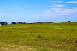 Grip Realty - Oubaai Golf Resort