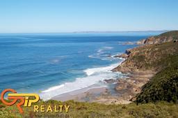 The Brink Eco Esate - Herolds Bay