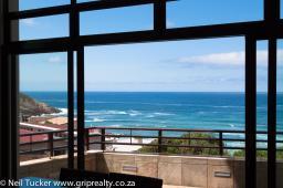 Herolds Bay_ Ocean Views_ penthouse